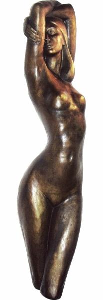 ZDRAVIE - 1986, 180 cm