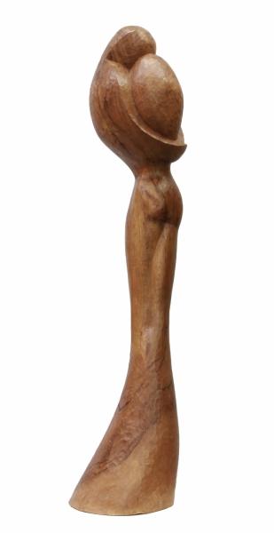 SPLYNUTIE - ORECH, 1996, 86 cm